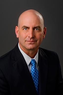Robert G. Benner