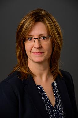 Karen M. Fetterly