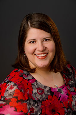 Tammy L. Shefelbine